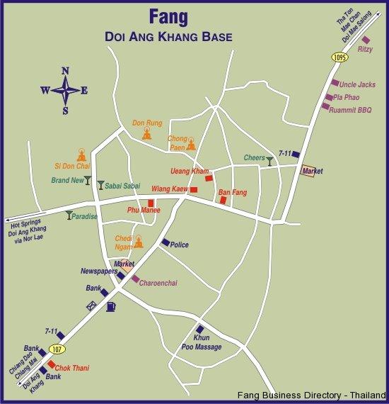 fang-city