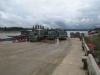 chiang-khong-cargo-port_0