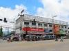 chiangkhong-035