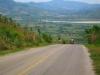 highway-1129-chiang-khong-1