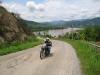 highway-1129-chiang-khong