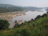 mekaong-river-cargo-boat
