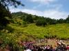 ban-hua-mae-kham-festival-1