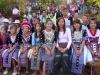 ban-hua-mae-kham-festival-10