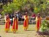 ban-hua-mae-kham-festival-13