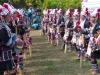 ban-hua-mae-kham-festival-15