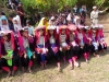 ban-hua-mae-kham-festival-17
