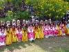 ban-hua-mae-kham-festival-19