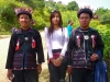 ban-hua-mae-kham-festival-6