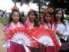 ban-hua-mae-kham-festival-8