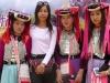 ban-hua-mae-kham-festival-9