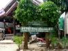 karen-ruammit-village-5