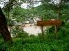 karen-ruammit-village-chiang-rai-1
