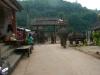 karen-ruammit-village-elephants-15