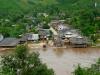 karen-ruammit-village-mae-kok-river-3