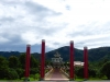 wat-jee-kong-phan-chiang-rai-1
