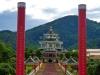 wat-jee-kong-phan-chiang-rai-2