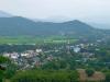 thoeng-nth-2