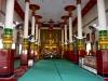 wat-sai-khao-phan-chiang-rai-13