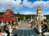 wat-sai-khao-phan-chiang-rai-15