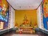 wat-sai-khao-phan-chiang-rai-6