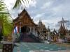 wat-sai-khao-phan-chiang-rai-7