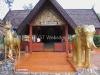 wat-wiang-kalong-001