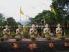 wat-wiang-kalong-002