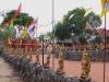 wat-wiang-kalong-005