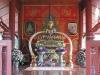 wat-wiang-kalong-012