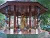 wat-wiang-kalong-014