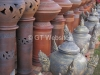 wiang-kalong-ceramics-007