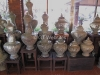 wiang-kalong-ceramics-014