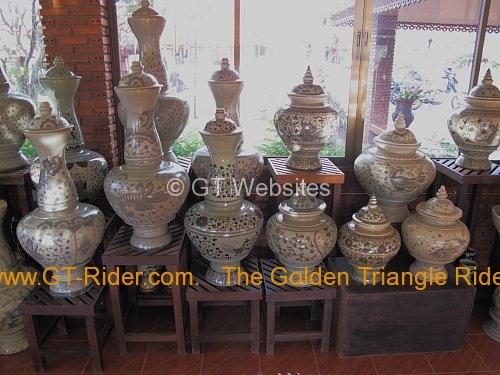 wiang-kalong-ceramics-014