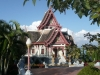 dms-temple