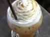 img_0764icecoffeesweetmaesalong