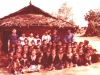 gtr-hmong-nonghoi