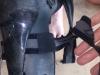 gtr-knee-slider