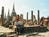 gtr_ayutthaya