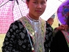 tung-na-noi-hmong-new-year-013