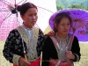 tung-na-noi-hmong-new-year-014