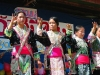 tung-na-noi-hmong-new-year-019