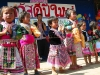 tung-na-noi-hmong-new-year-020