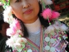 tung-na-noi-hmong-new-year-023