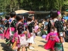 tung-na-noi-hmong-new-year-033
