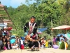 tung-na-noi-hmong-new-year-038