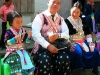 tung-na-noi-hmong-new-year-039