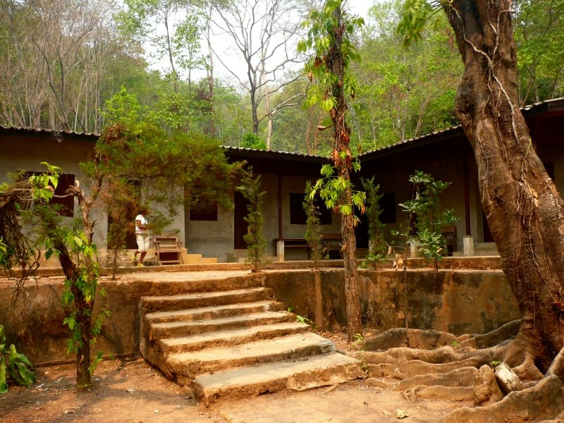 khun-sa-camp-hin-taek