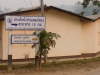 sign-to-khun-sa-museum