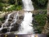 huai-sai-laeng-waterfall-img_8473